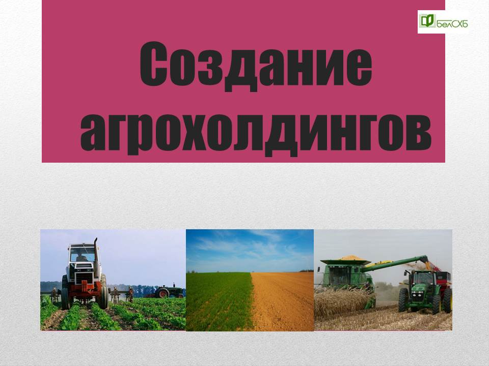 http://old.belal.by/img/Exhibitions/agro-holding2014.JPG