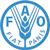Список документов ФАО ООН, поступивших в БелСХБ