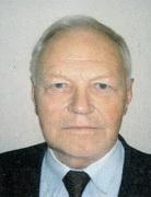 charitonov