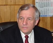 Аутко Александр Александрович