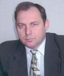 Бохонко  Валерий Иванович