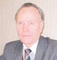 Кончиц  Виктор Владимирович