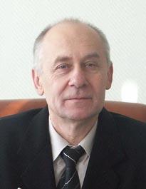 Лапа  Виталий Витальевич
