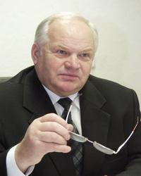 Ловкис Зенон Валентинович