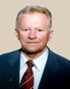 Нагорский  Игорь Станиславович