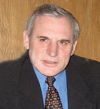 Попков Николай Андреевич