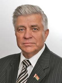 Скакун Алексей Степанович