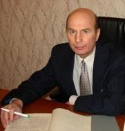 Андросик Николай Николаевич